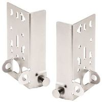 Prime Line GD 52197 Bottom Mount Lift Bracket