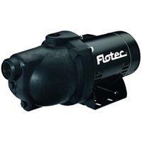 Sta-Rite Industries FP4032 Flotec