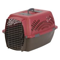 Pet Taxi 21090 Pet Carrier