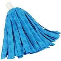 Lysol 570911 Professional Mop Refill