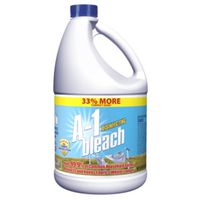 BLEACH DISINFECTING 81OZ