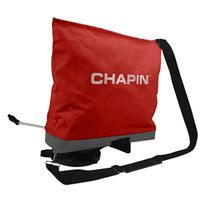 SPREADER BAG W/MSTR BARR 25LB