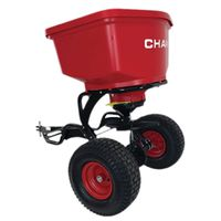 SPREADER ICE 150 LB CAPACITY