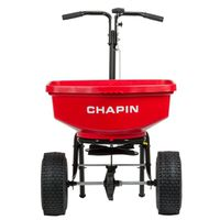 SPREADER CONTRACTOR PC 80LB