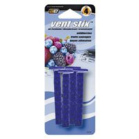 Vent Fresh VNT-49 Automotive Air Freshener