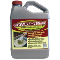 Evapo-Rust ER004 Super Safe Rust Remover