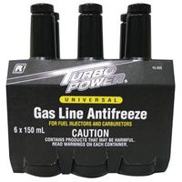 ANTIFREEZE GASLN UNIV 6X150ML