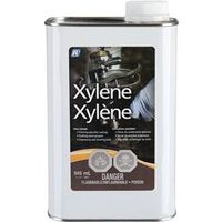 XYLENE SOLVENT 946ML