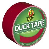 Shurtech 392874 Duct Tape
