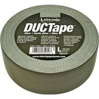 Intertape 20C-OD2 Duct Tape