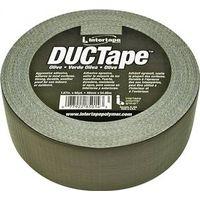 Intertape 20C-OD2 Duct Tape