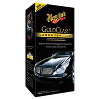 Meguiar Gold Class Carnauba Plus G7016 Car Wax