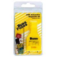 Bussmann DIA-2 Emergency ATM Diagnostic Kit