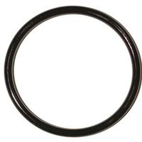 Danco 35764B Faucet O-Ring