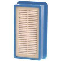 Bissell 12151 Vacuum Filter