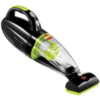 VACUUM HAND PET HAIR 18V
