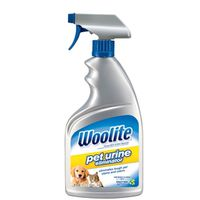 CLEANER CARPET URINE PET 22OZ
