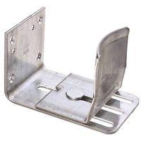 Stanley 131706 Single Adjustable Door Guide