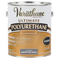 Rustoleum 242170 Varathane Wood Finish