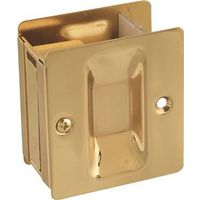 National Hardware Home Designs V1950 Pocket Door Pull