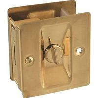 Stanley V1951 Adjustable Pocket Door Latch