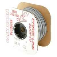 Prime Line P7947 Screen Retainer Spline