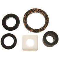 Danco 80042 Faucet Stem Repair Kit