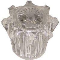 Danco 80024 Fit Vise Grip Faucet Handle