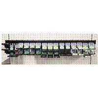Reesee 1350700 Ball Mount Storage Rack
