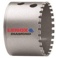 Lenox 12120 Hole Saw