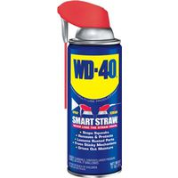 WD-40 490040 Smart Straw Lubricant