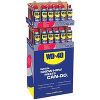 WD-40 490047 Smart Straw Lubricant