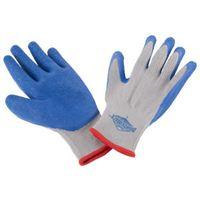 Diamondback GV-SHOW/AL  Gloves