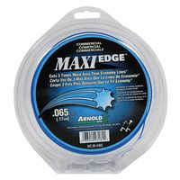 Maxi Edge WLM-H65 Trimmer Line