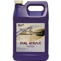 Nyco NL90433-900104 Floor Sealer/Finish