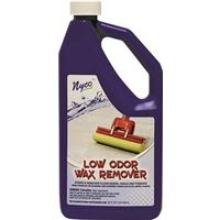 Nyco NL90456-903206 Low Odor Wax Remover