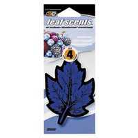 Leaf Scent NOR49 Air Freshener