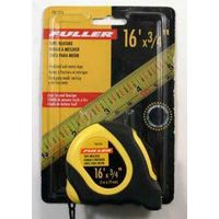 TAPE MEAS 16FT 3/4IN