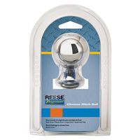 Reese Towpower 74020 Standard Hitch Ball