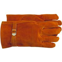 Boss 4071M Driver Gloves