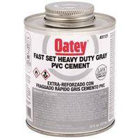 Oatey 31121 PVC Cement