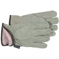 Boss Mfg 7179J  Gloves