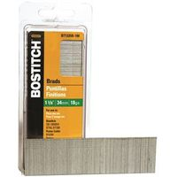 Stanley BT1335B-1M Stick Collated Nail
