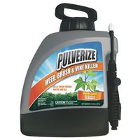 KILLER WD/BRSH/VNE SPRAY 1.33G