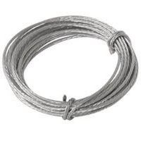Ook 50165 Mirror Hanging Cord 9 ft L