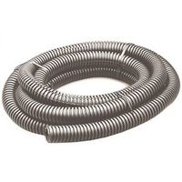 Gardner Bender FLX-757GRV Split Flexible Tube 3/4 in ID 5 ft L