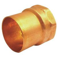Elkhart 30236 Copper Fitting