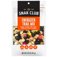 Snak Club SC21460 Blended Trail Mix