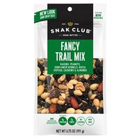 Snak Club SC21456 Fancy Trail Mix