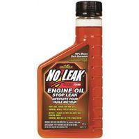 No-Leak 2004CN Engine Oil Treatment